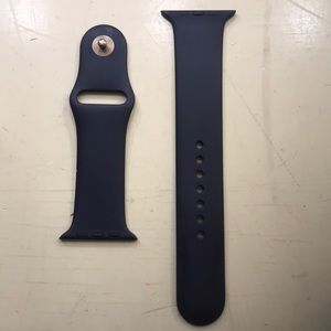 Applewatch band